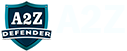 A2Zdefender Blog